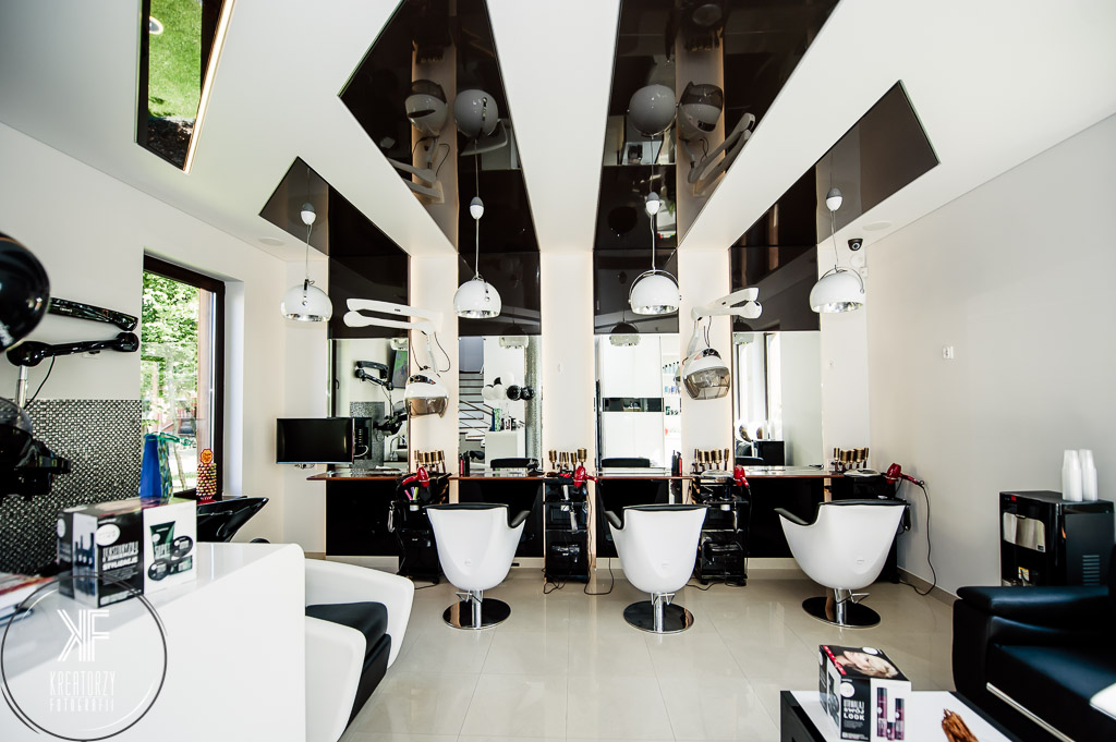 2a64dd50b7 Zapraszamy do odwiedzenia naszego salonu fryzjerskiego! 0001. 0002. 0003